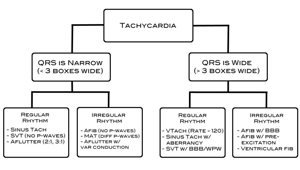 TachyDDx